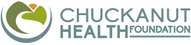 chuckanut-health-foundation