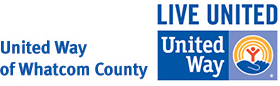 united-way-of-whatcom-county