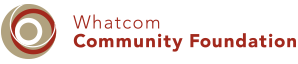 whatcom-community-foundation
