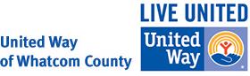 united-way-of-whatcom-county