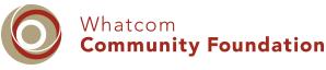 whatcom-community-foundation