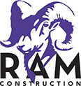 ram-construction