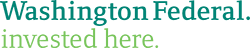 wafederal_logo